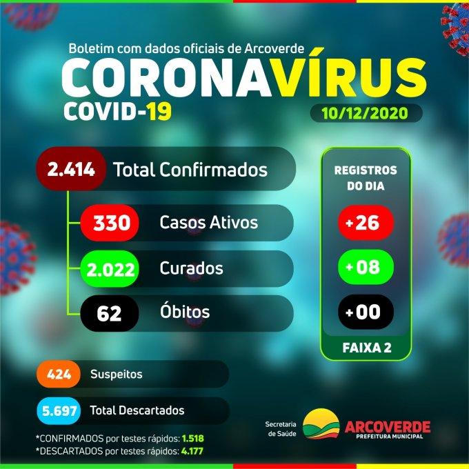 Corona%20-%2010-12.jpg
